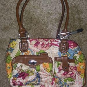 3 for $15💖Rosetti purse